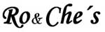 logo-salon-roches
