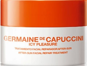 ICY-PLEASURE-GERMAINE-DE-CAPUCCINIsdad